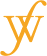 Wiltshire Friendly Society logo