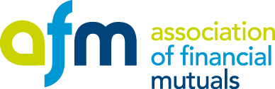 association of financial mutuals logo